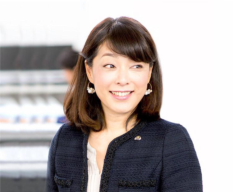 ママスタ 美奈子